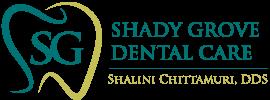 Shady Grove Dental Care